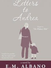 letters-to-andrea-em-albano