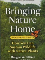 bringing-nature-home-douglas-tallamy