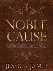noble-cause-jessica-james