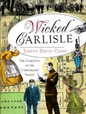 joseph-cress-wicked-carlisle