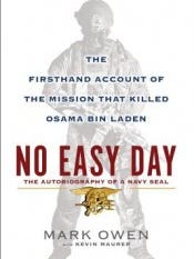 no-easy-day-mark-owen