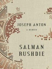 joseph-anton-salman-rushdie