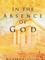 in-absence-god-richard-cleary