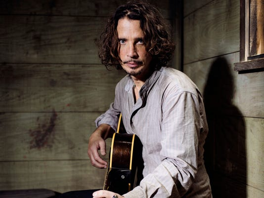 636353927663246336-AP-Chris-Cornell-Music-Video.jpg