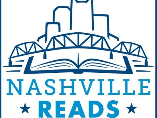 citywide read.jpg