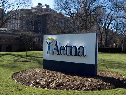 AP Aetna Coventry Acquisition
