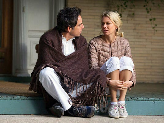 'while we're young'
