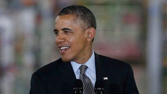 AP Obama_192