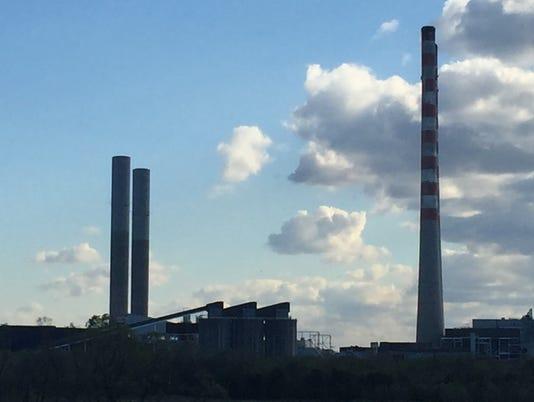 636270667446211883-HC-budget-power-plant-011A.JPG