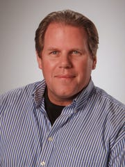 Scott Opfer is founder and president of Opfer Communications Inc. and an executive with The Bargain Show LLC.