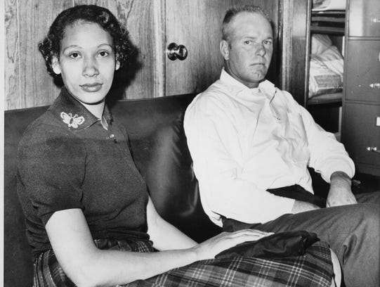 Mildred_and_richard_Loving_