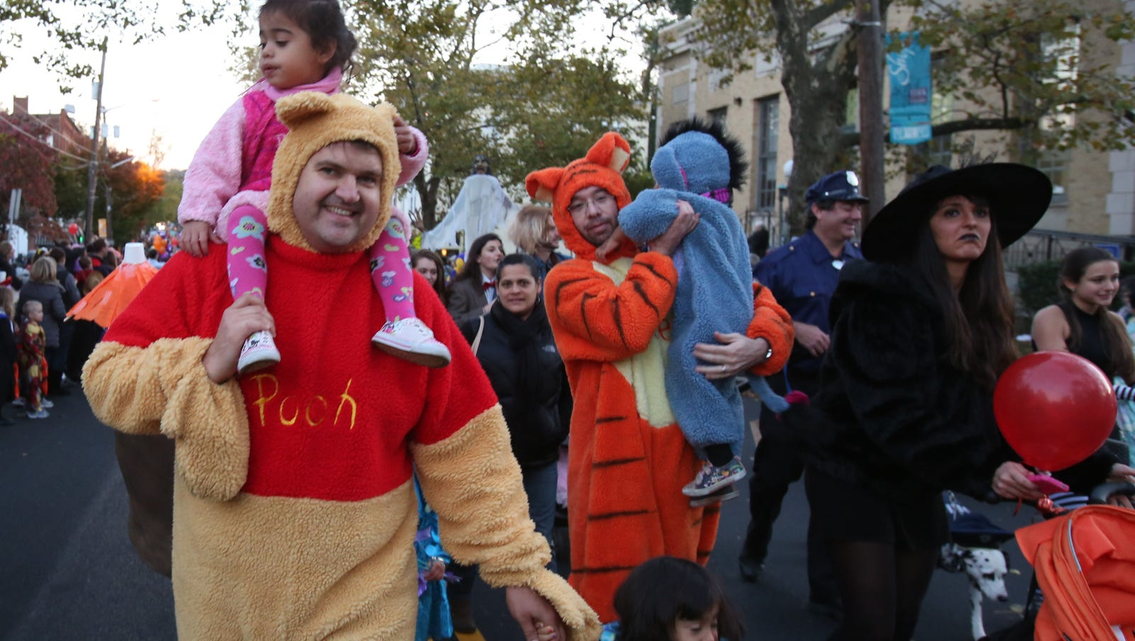 17 family-friendly halloween events in sleepy hollow, beyond