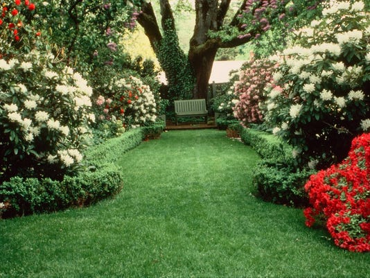Lord & Schryver home garden.jpg