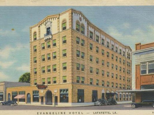 evangeline hotel.jpg