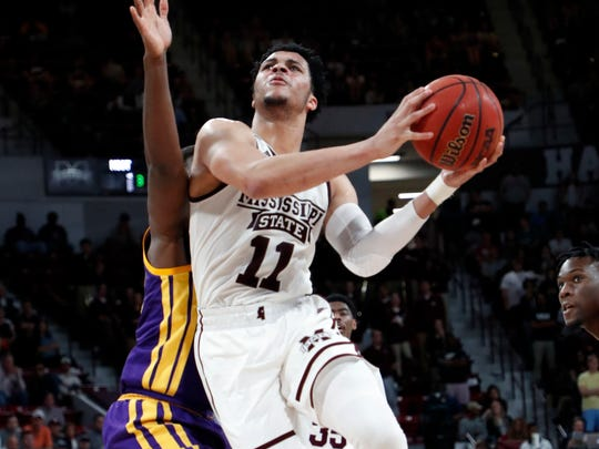 LSU_Mississippi_St_Basketball_57329.jpg