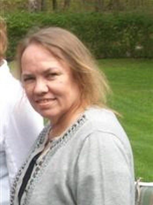Carol Bartashy