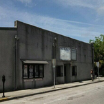 An iconic movie theater on the First Coast is closing its doors