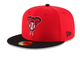Diamondbacks hat for the 2018 MLB Players' Weekend.