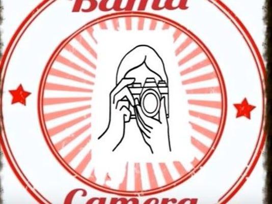 636010611413929999-bamacamera.jpg