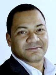 Jerome Emanuel