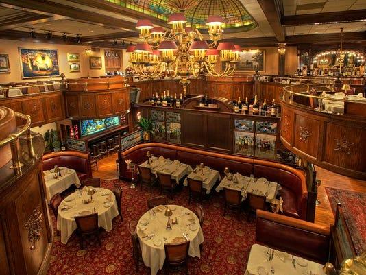 636524846457114494-Rod-s-Steak-Seafood-Grille-TAMMY-Restaurant-01.JPG