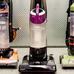 The best affordable vacuums for spring cleaning