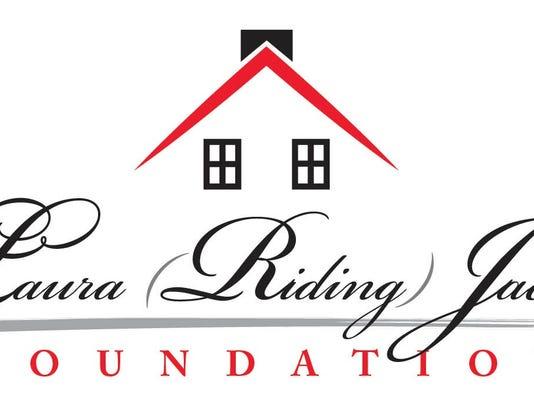 636566616310795642-LRJ-logo.jpg