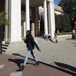 Mississippi universities seek bonds after 2017 brought none