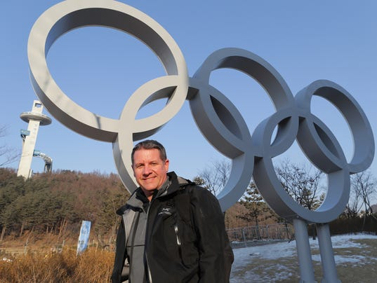 636536915183884699-APC-OlympicsPrepDay020818-0109-djp.jpg