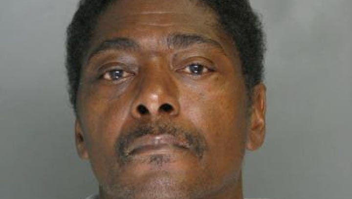 Police: Man claims he was on drugs when he tried to rob Sheetz