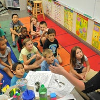 Why I quit being a substitute teacher in Brevard Public Schools | Opinion