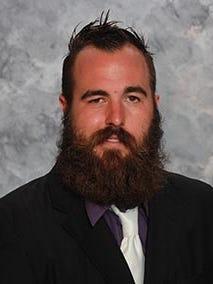 Brandon Ponchak