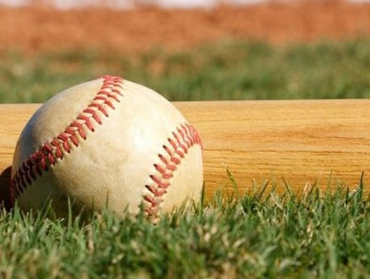 636615125679247572-Baseball.jpg