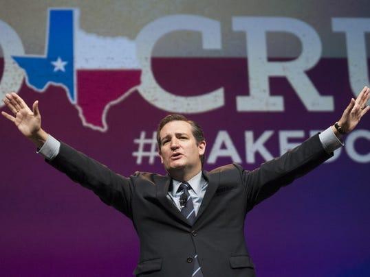 raul reyes cruz immigrant bill