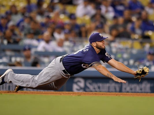 Brewers_Dodgers_Baseball_27057.jpg