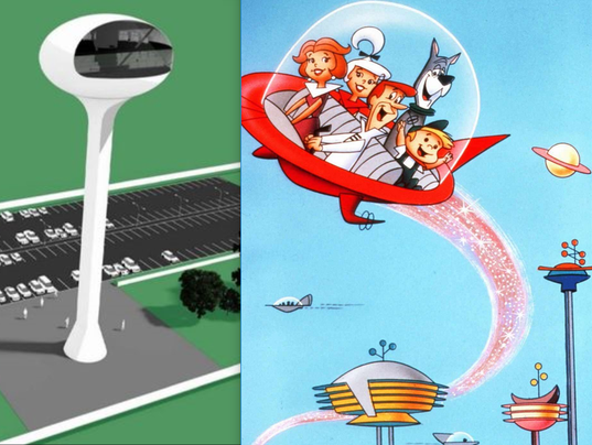 636643098437740277-spacexjetsons.PNG