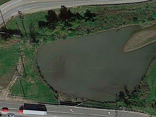 Mosteller Kemper Retention pond.jpg