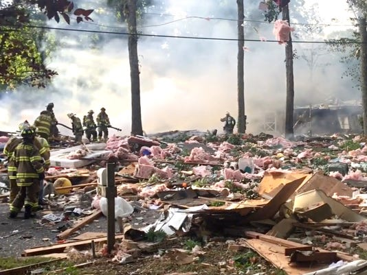 636666591492030622-house-explosion.jpg
