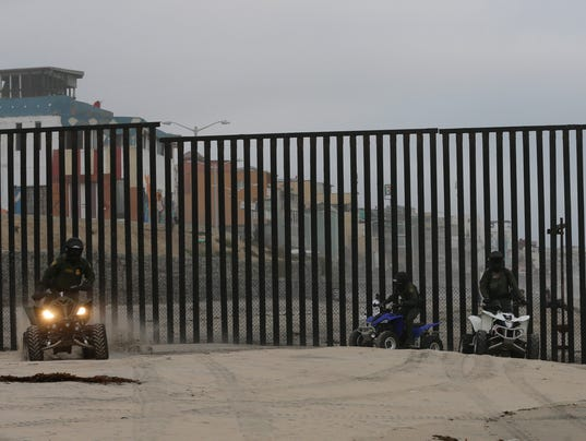 Border Patrol 2.jpg