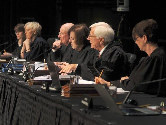 MNJ 0325 Ohio Supreme Court 02.jpg