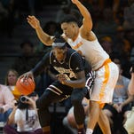 3 takeaways from Mississippi State's loss to Tennessee