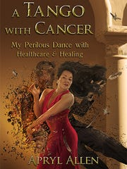 """A Tango with Cancer"" is set for release on Oct. 13."