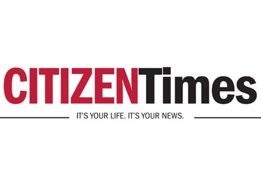 Citizen times
