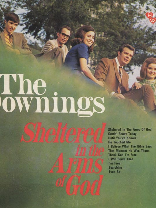 downings1969shelteredmax.png