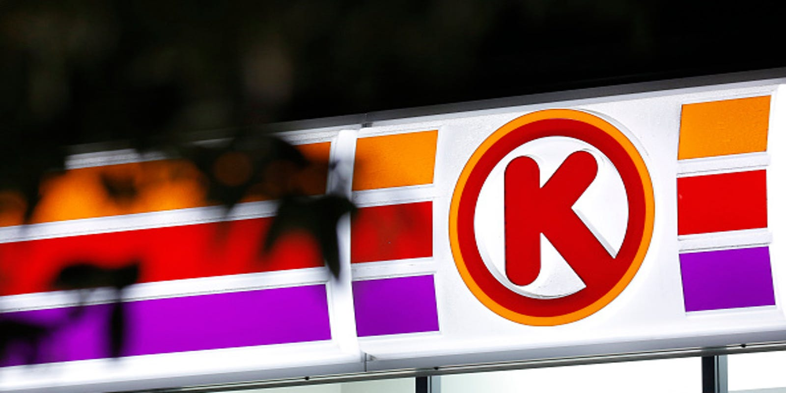 Circle K, from soda stand to global brand