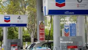 Secret form-letter campaign urges Arizona Chevron and Unocal retirees to oppose electric-car policies.