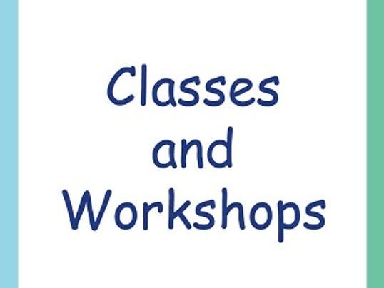 635804162019115674-Classes