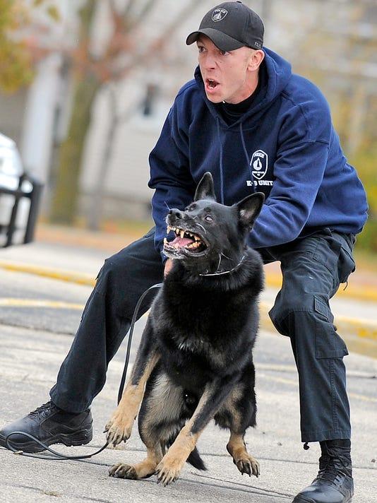 FON 100912 police k9 training 4.jpg
