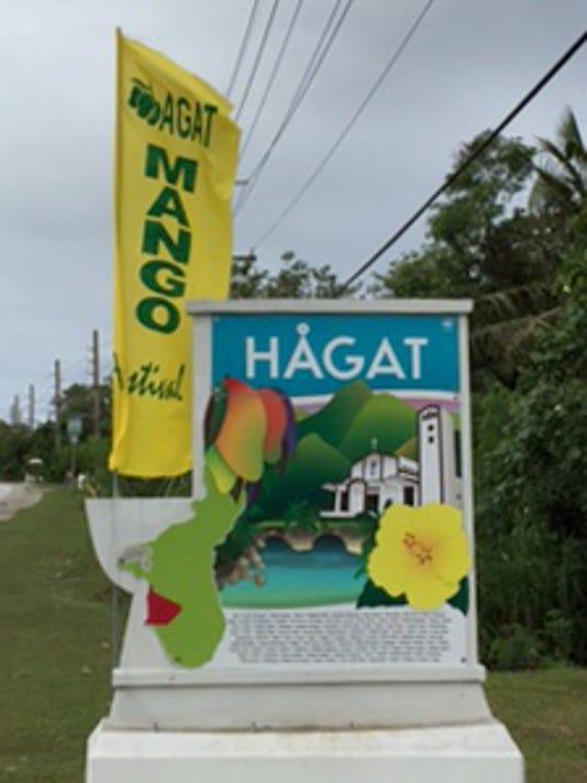 MangoFest_Agat
