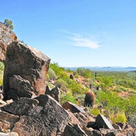 Find your next favorite hiking trail in metro Phoenix